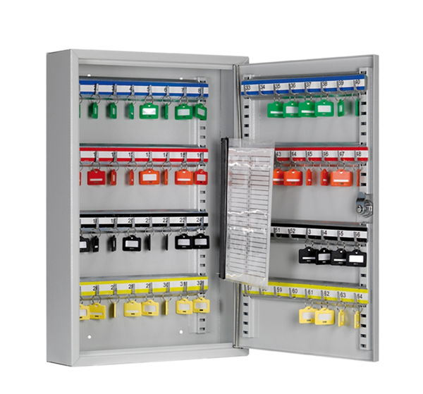 gif deluxe cabinets hook dealer key supply premium cabinet